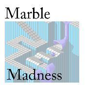 Marble Madness small cover.jpg