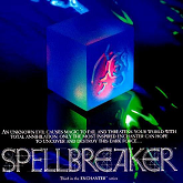 Spellbreaker small cover.png