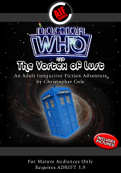 Doctor Who Vortex small cover.png