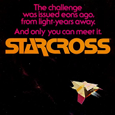Starcross small cover.png