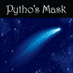 Pytho's Mask small cover.jpg