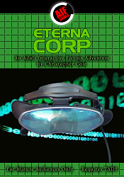 Eterna Corp small cover.png