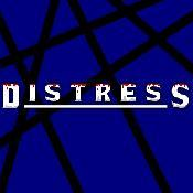 Distress small cover.jpg