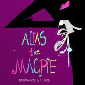 Alias 'The Magpie' small cover.jpg