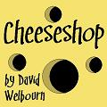 Cheeseshop small cover.jpg