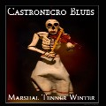 Castronegro Blues small cover.jpg