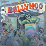Ballyhoo small cover.png