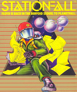 Stationfall small cover.png