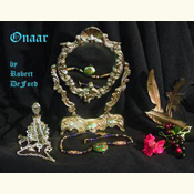 Onaar-smallcover.png