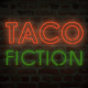 Taco Fiction small cover.png
