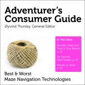 Adventurer's Consumer Guide small cover.jpg