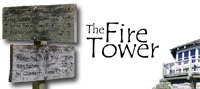 File:The Fire Tower small cover art.jpg