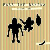 Pass the Banana small cover.jpg