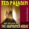 Ted Paladin Small Cover.jpg