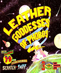 File:Leather Goddesses small cover.png