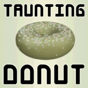 Taunting Donut small cover.png