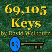 69105 Keys small cover.png