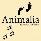 Animalia small cover.png