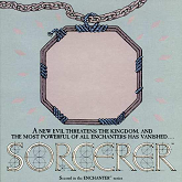 File:Sorcerer small cover.png