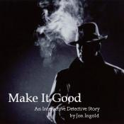 Make It Good small cover.jpeg