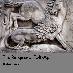 The Reliques of Tolti-Aph small cover.jpg