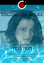 Encounter 1 small cover.png