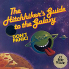 Hitchhikers small cover.png
