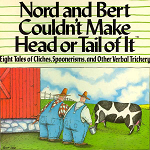 Nord and Bert small cover.png