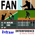 Fan Interference small cover.jpg