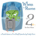 When in Rome 2 small cover.jpg