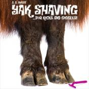 Yak Shaking small cover.jpg