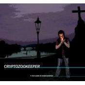 Cryptozookeeper small cover.jpg