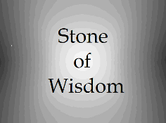 Stone-of-wisdom.png
