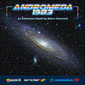 Andromeda 1983 small cover.jpg