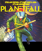 Planetfall small cover.png