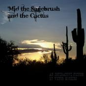 Mid the Sagebrush small cover.jpg
