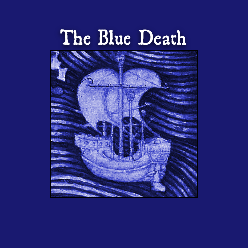 "blue death questions ""th e mystery of the blue death"" by susan bandoni muench page questions models are analogies that allow us to clarify hypotheses—proposed explanations of relationships."