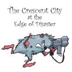 Crescent City small cover.jpg