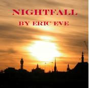 Nightfall small cover.jpg