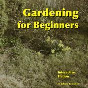 Gardening for Beginners small cover.jpg