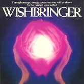 Wishbringer small cover.png