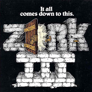 Zork III small cover.png