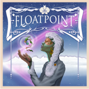 Floatpoint small cover art.png