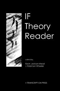 IF Theory Reader small cover.jpg