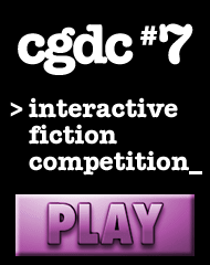 Cgdc7.png