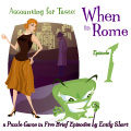 When in Rome 1 small cover.jpg