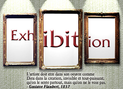Exhibition small cover art.png