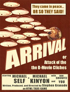 Arrival small cover.png