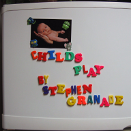 Child's Play small cover.png