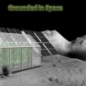 Grounded in Space small cover.jpg